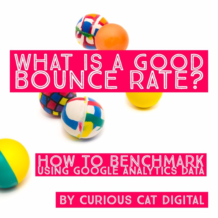 What_is_a_good_bounce_rate